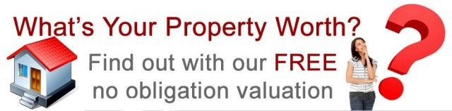 whats-your-property-worth.jpg
